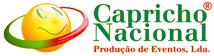Capricho Nacional